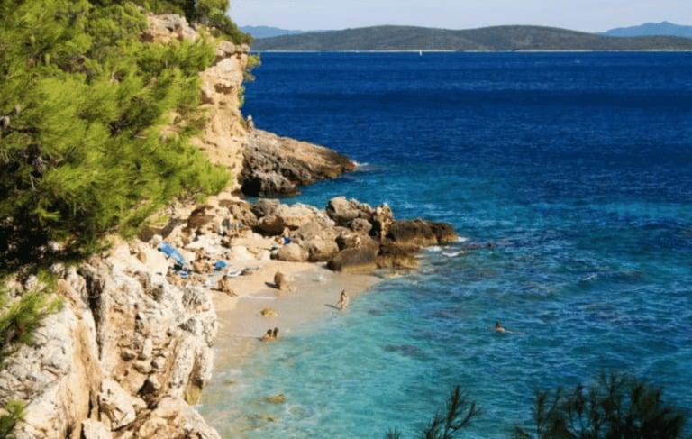 50 mejores playas del mundo 19