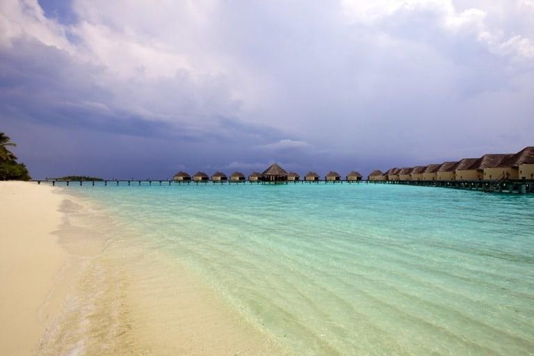 50 mejores playas del mundo 42