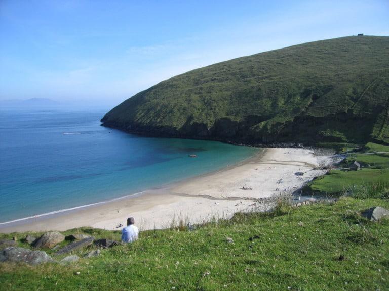 50 mejores playas del mundo 40
