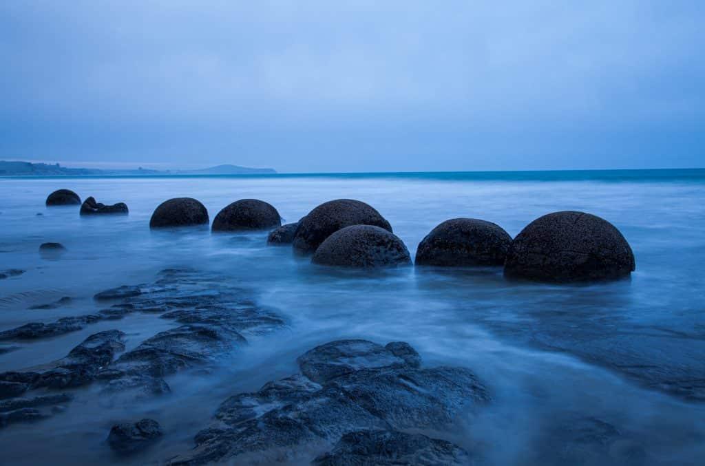 50 mejores playas del mundo 7