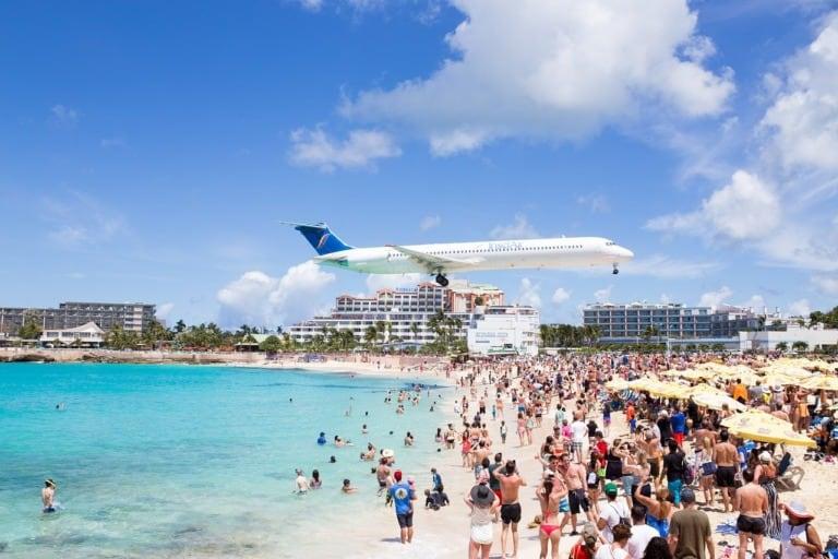 50 mejores playas del mundo 31