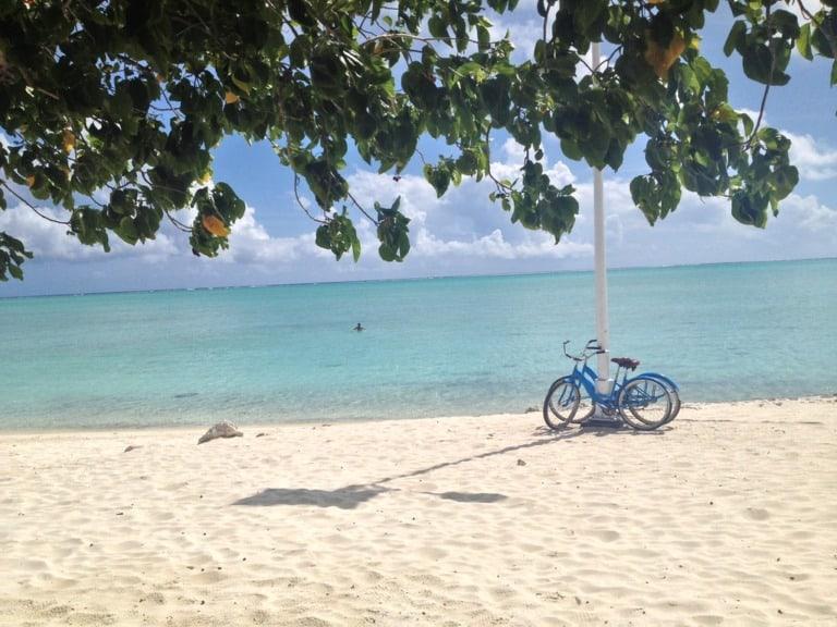 50 mejores playas del mundo 35
