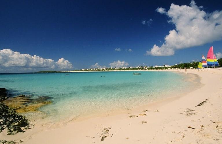 50 mejores playas del mundo 28