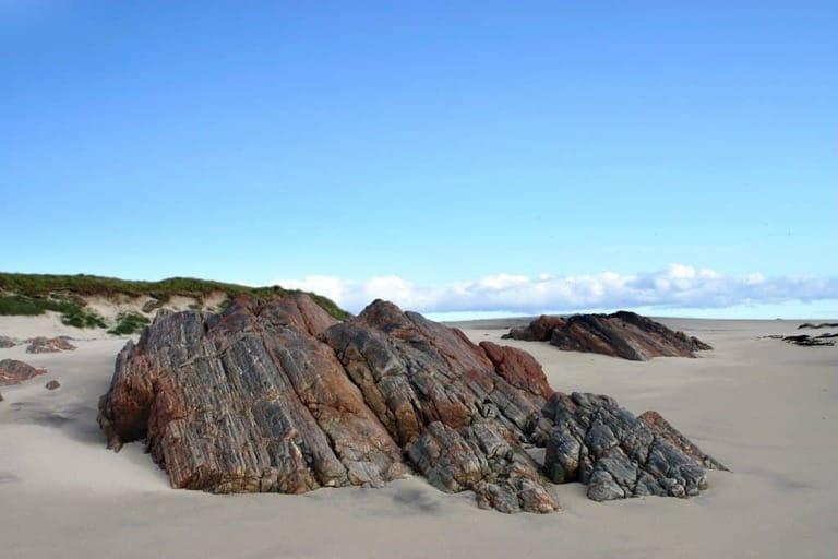 50 mejores playas del mundo 11