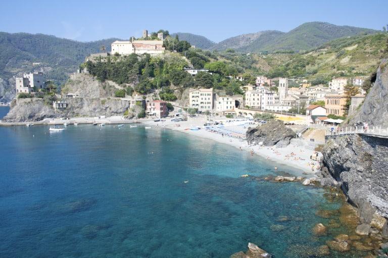 50 mejores playas del mundo 9