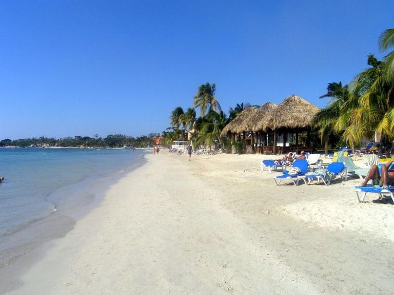50 mejores playas del mundo 21