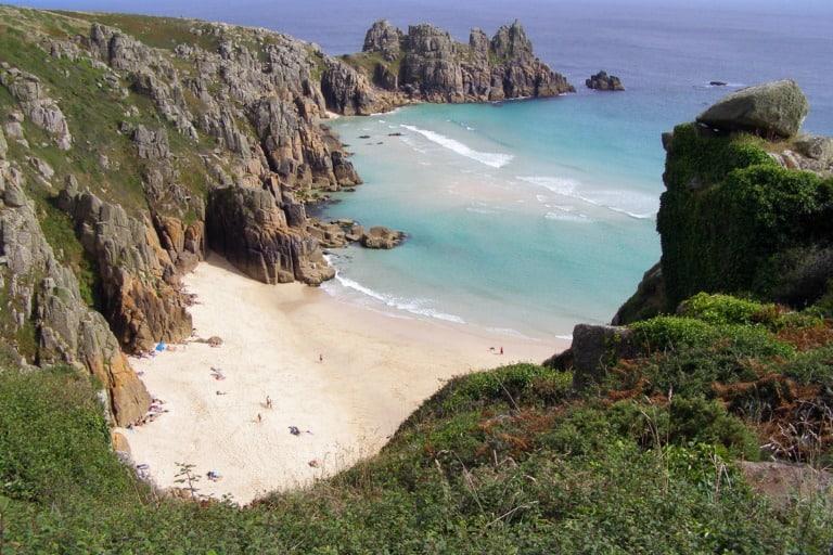 50 mejores playas del mundo 29