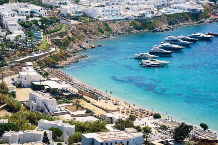 50 mejores playas del mundo 16