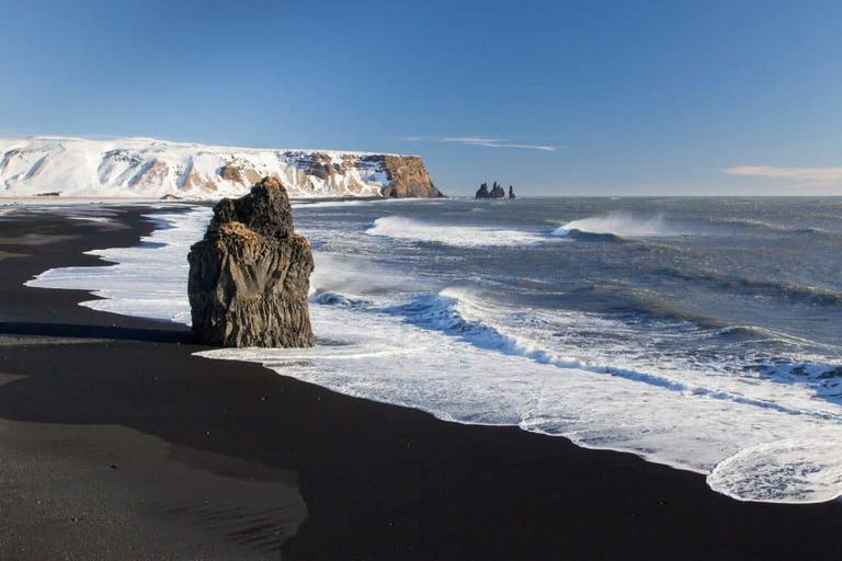 50 mejores playas del mundo 45