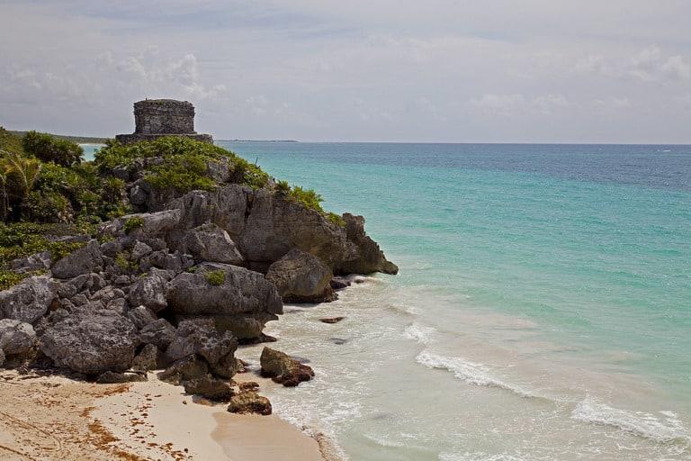 50 mejores playas del mundo 43