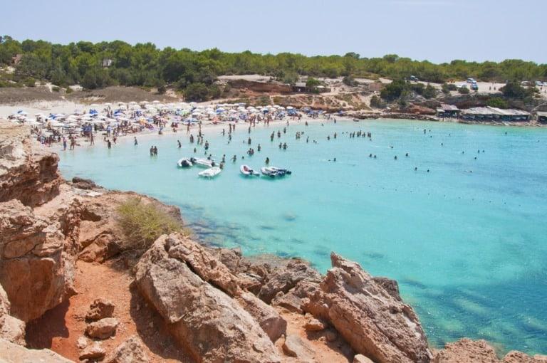 50 mejores playas del mundo 38