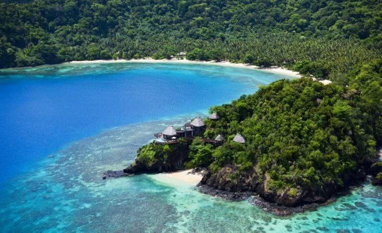 50 mejores playas del mundo 37