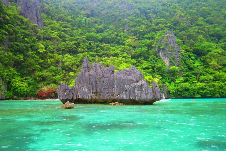 50 mejores playas del mundo 46