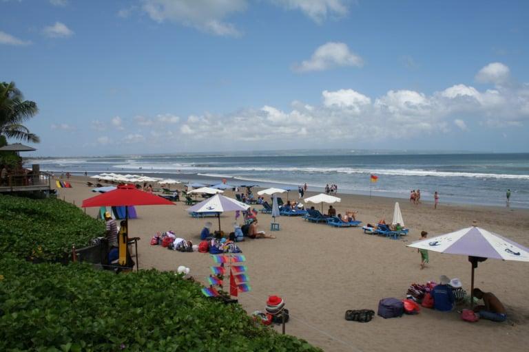 50 mejores playas del mundo 26