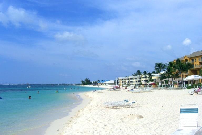 50 mejores playas del mundo 22