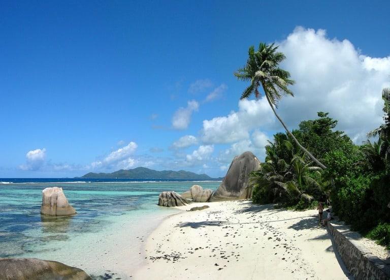 50 mejores playas del mundo 44
