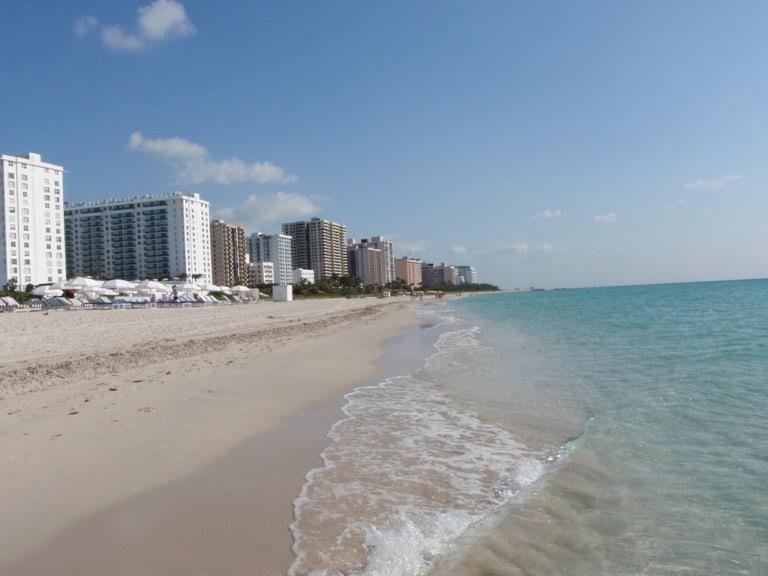 50 mejores playas del mundo 24