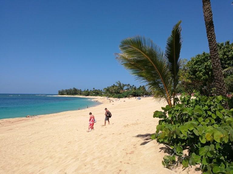 50 mejores playas del mundo 30