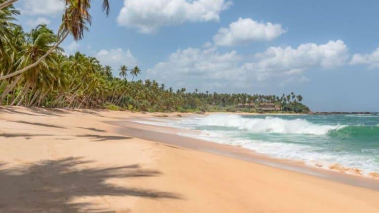 50 mejores playas del mundo 5