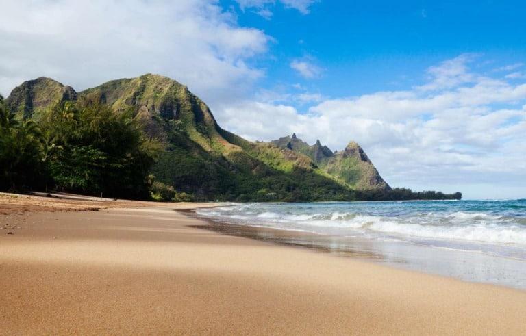 50 mejores playas del mundo 36