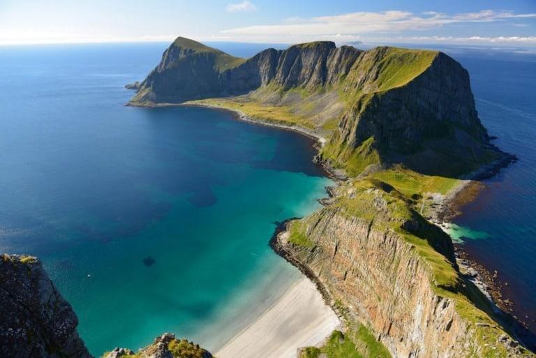 50 mejores playas del mundo 50