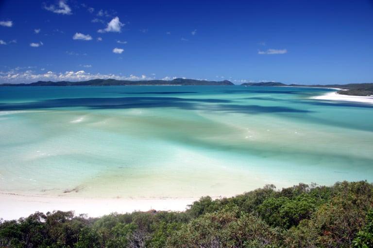 50 mejores playas del mundo 49