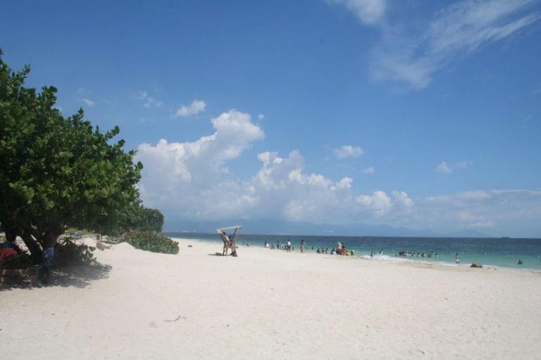 17 mejores playas de Jamaica 13