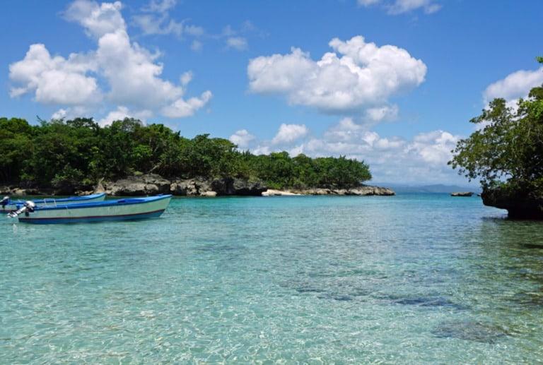 17 mejores playas de Jamaica 14