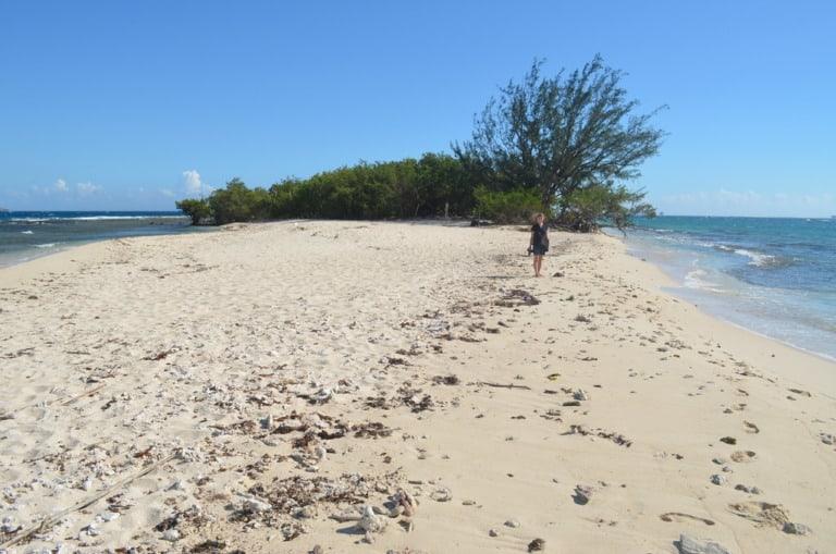17 mejores playas de Jamaica 15