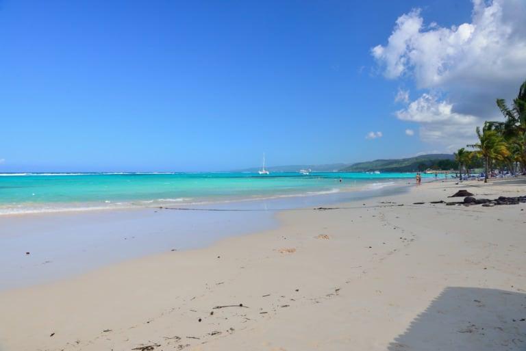 17 mejores playas de Jamaica 2
