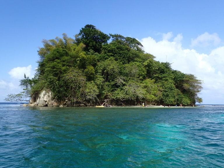 17 mejores playas de Jamaica 1