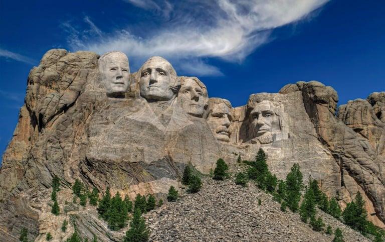 Monte Rushmore: cómo visitar y qué hacer 2