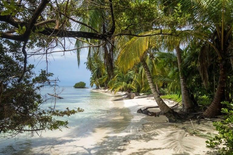 9 mejores países con clima tropical 1