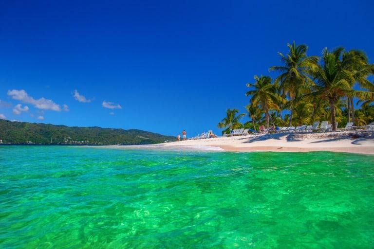 9 mejores países con clima tropical 5