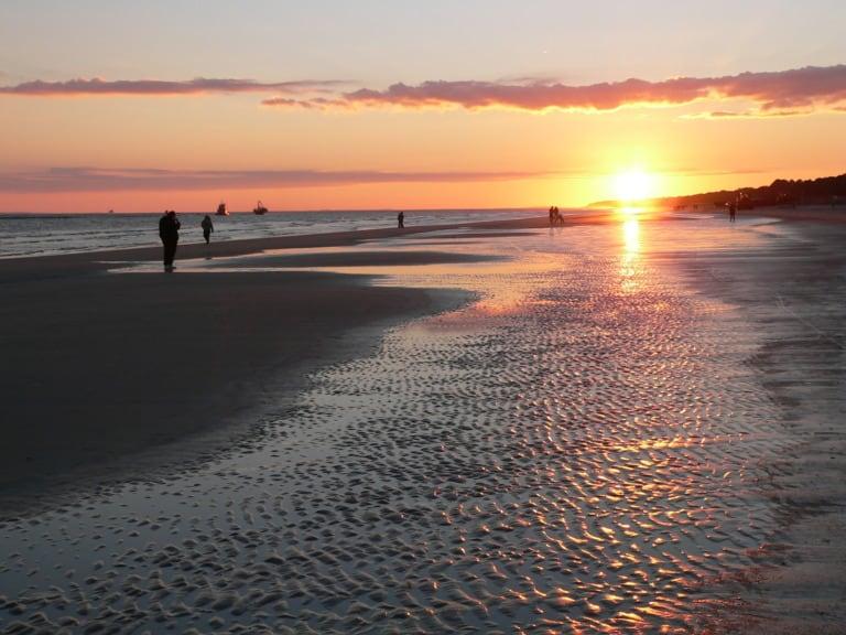 15 mejores playas cerca de Atlanta 1
