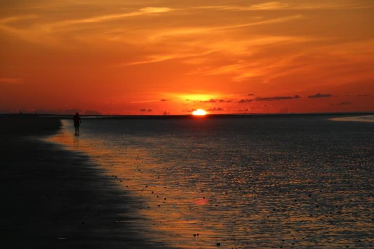 15 mejores playas cerca de Atlanta 2