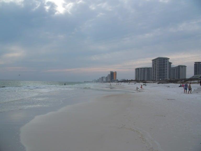 15 mejores playas cerca de Atlanta 13