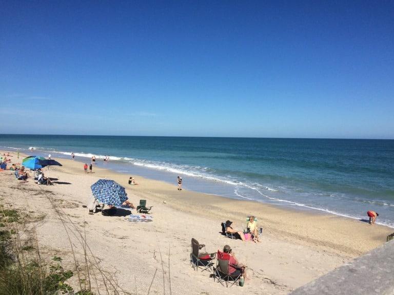 15 mejores playas cerca de Orlando 11