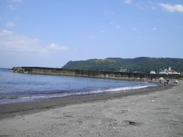 24 mejores playas de Japón 14
