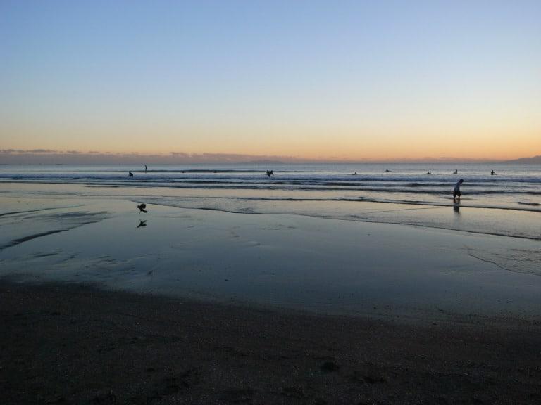 24 mejores playas de Japón 16