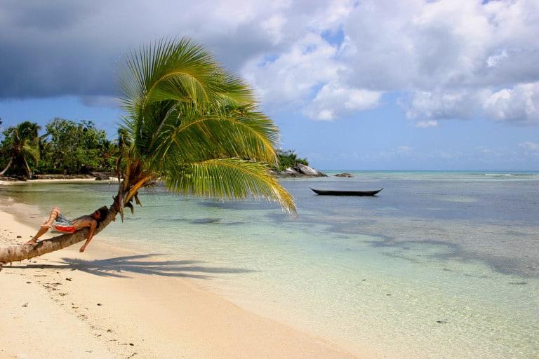 11 mejores playas de Madagascar 9