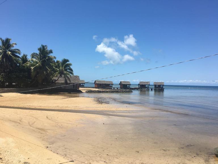11 mejores playas de Madagascar 8