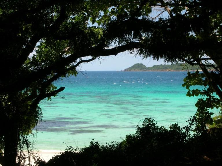 11 mejores playas de Madagascar 10