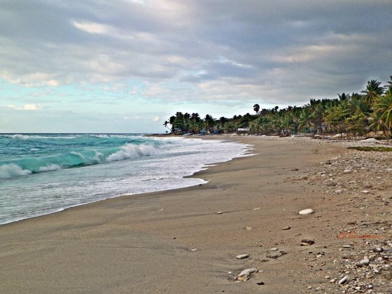 18 mejores playas de República Dominicana 13