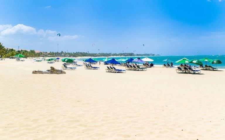 18 mejores playas de República Dominicana 5
