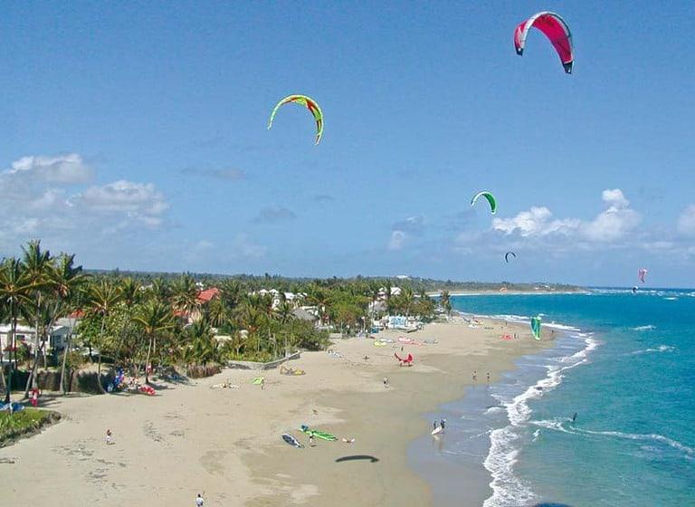 18 mejores playas de República Dominicana 16