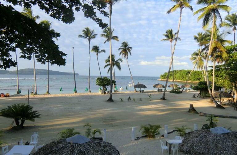 18 mejores playas de República Dominicana 9