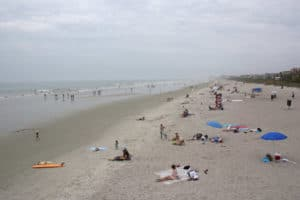 15 mejores playas cerca de Orlando 10