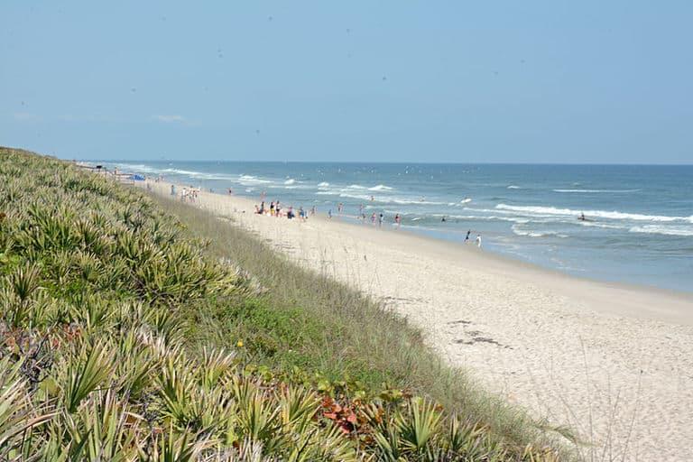15 mejores playas cerca de Orlando 5