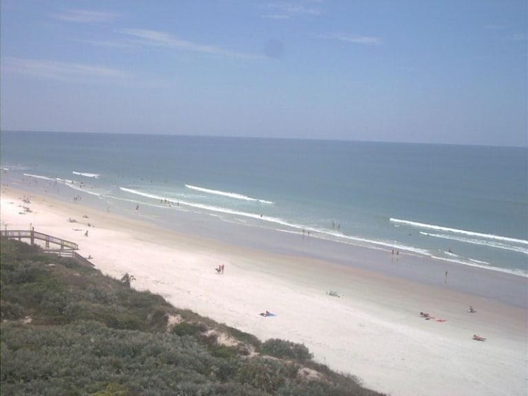 15 mejores playas cerca de Orlando 4